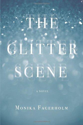 9781590513057: The Glitter Scene