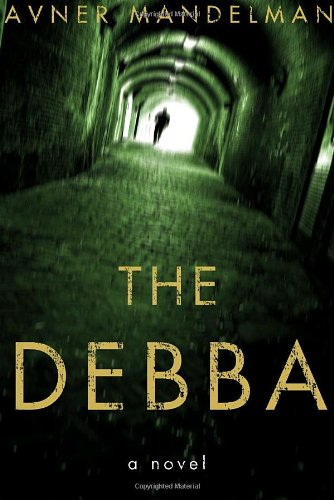 9781590513705: The Debba