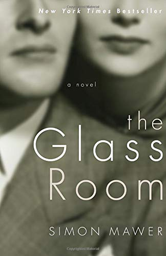9781590513965: The Glass Room