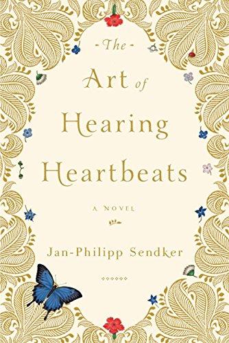 9781590514634: The Art of Hearing Heartbeats