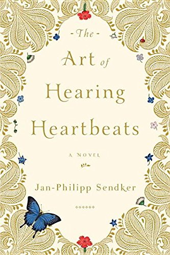 9781590514641: The Art of Hearing Heartbeats
