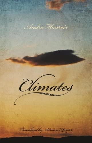 9781590515389: Climates