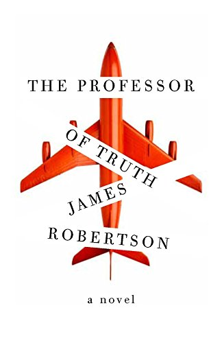 9781590516324: The Professor of Truth