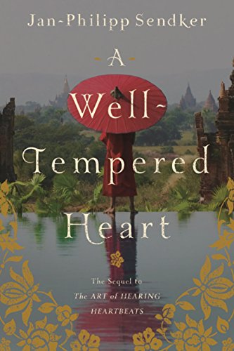 9781590516409: A Well-Tempered Heart