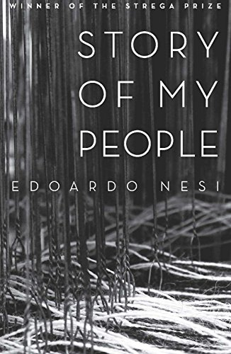 9781590516775: Story of my People