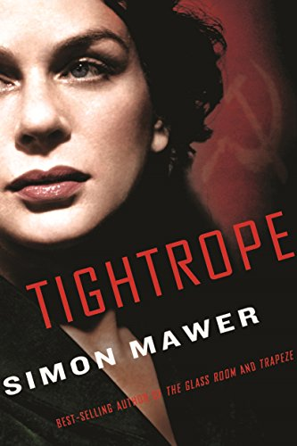 9781590517239: Tightrope