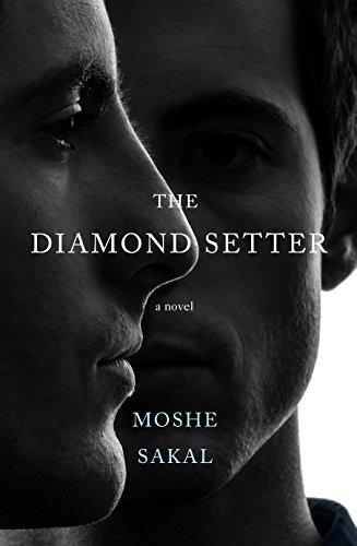 9781590518915: The Diamond Setter: A Novel