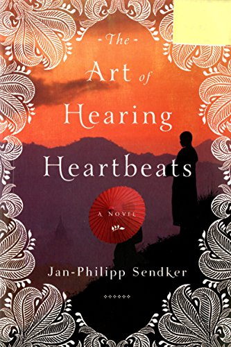 9781590519004: IFFYThe Art of Hearing Heartbeats