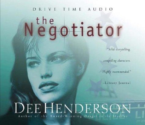 9781590521014: The Negotiator (O'Malley Series)