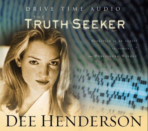 9781590521076: The Truth Seeker (The O'Malley Series #3)