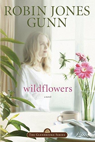 9781590522394: Wildflowers (Glenbrooke, Book 8)