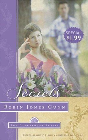 9781590522400: Secrets (Glenbrooke)