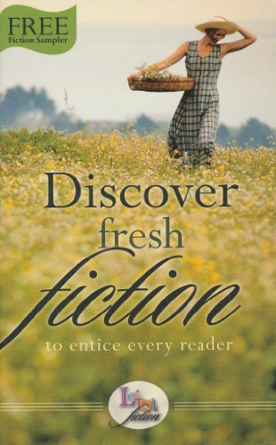 9781590522813: Discover Fresh Fiction To Entice Every Reader