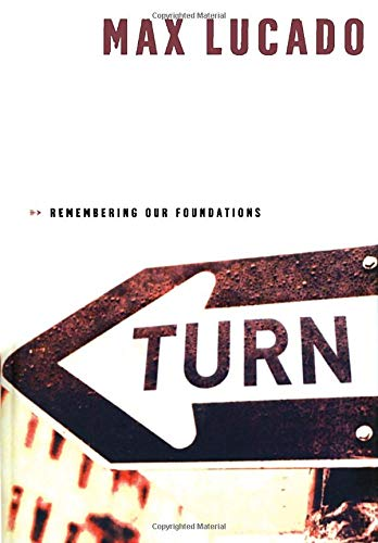 9781590524503: Turn: Remembering Our Foundations