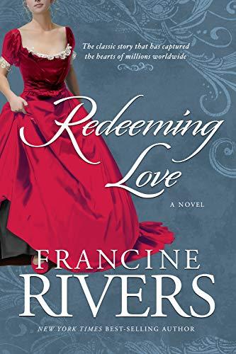9781590525135: Redeeming Love