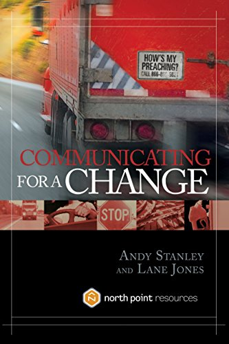 9781590525142: Communicating for a Change: Seven Keys to Irresistible Communication (North Point Resources)