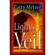 9781590525289: Lights of the Veil