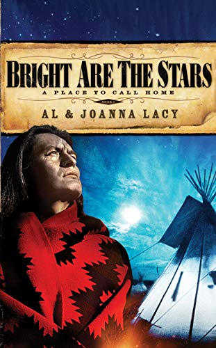Bright are the Stars (Paperback)