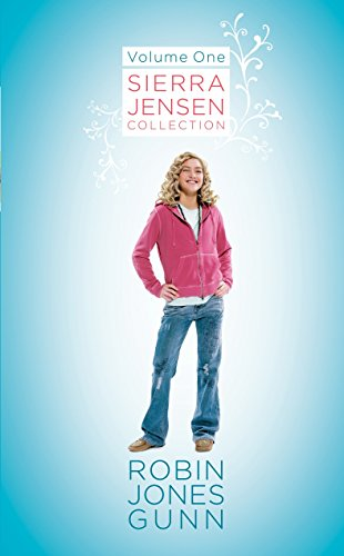 9781590525883: The Sierra Jensen Collection, Vol. 1 (Only You, Sierra / In Your Dreams / Don't You Wish)