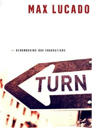 9781590525975: Turn: Remembering Our Foundations