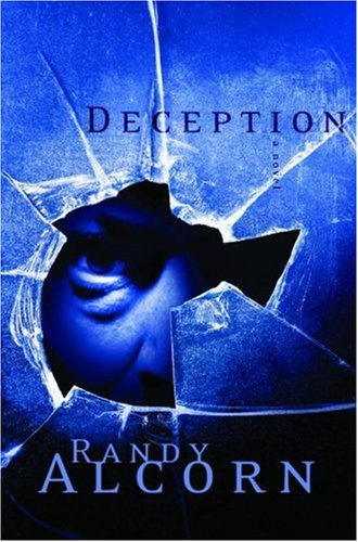 9781590526163: Deception (Ollie Chandler, Book 3)