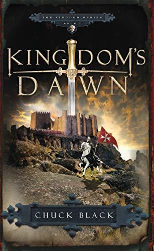 9781590526798: Kingdom's Dawn (Kingdom, Book 1)