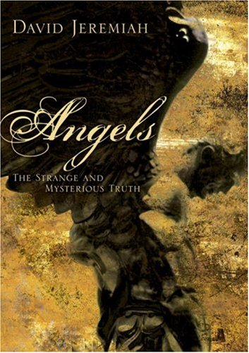 9781590527023: Angels: The Strange and Mysterious Truth