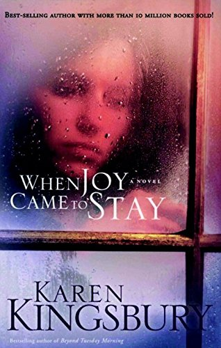 9781590527511: When Joy Came to Stay