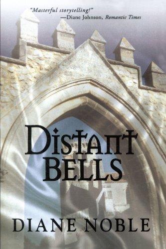 9781590527962: Distant Bells