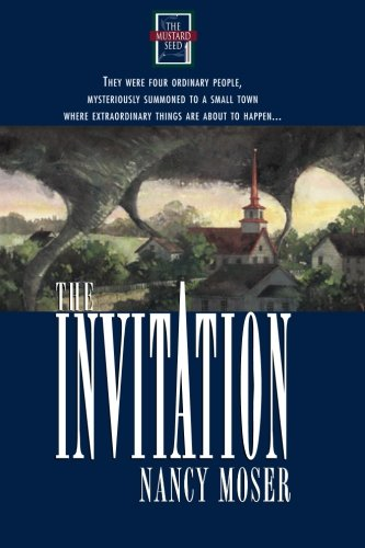 9781590528174: The Invitation (The Mustard Seed Series #1)