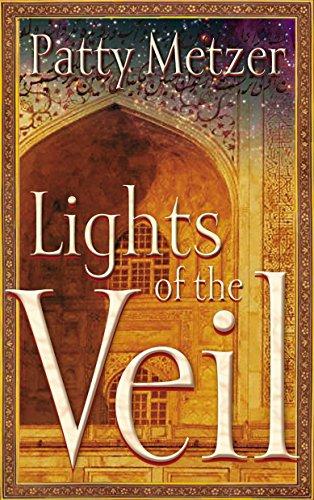 9781590528303: Lights of the Veil