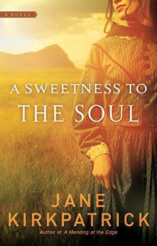9781590529508: A Sweetness to the Soul (Dreamcatcher Series #1)
