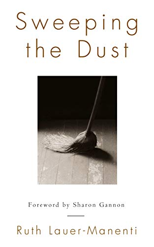 Sweeping the Dust: Lauer-Manenti, Ruth