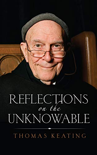 Reflections on the Unknowable (Paperback)