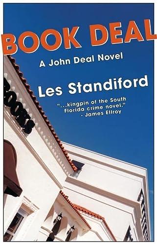 9781590580127: Book Deal (John Deal Series)