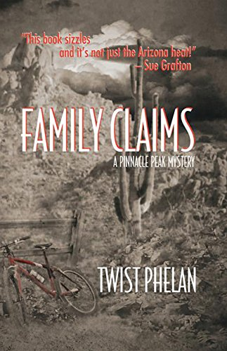 FAMILY CLAIMS: Phelan, Twist.