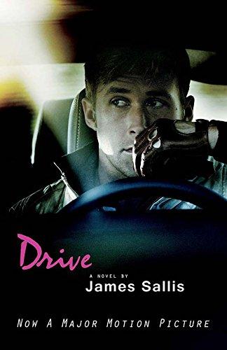 9781590581902: Drive