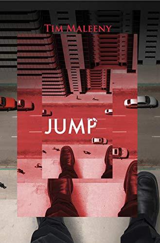 Jump: Maleeny, Tim