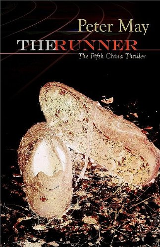 9781590587119: Runner, The: A China Thriller (China Thrillers)