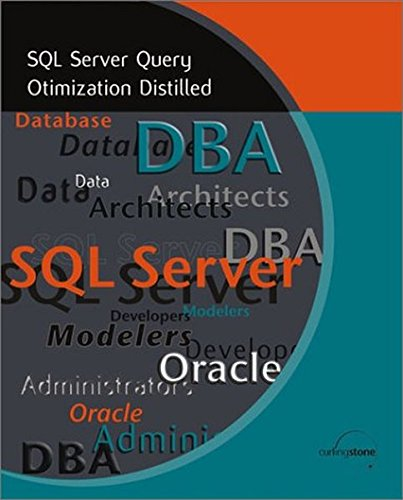 9781590591642: SQL Server Query Performance Tuning: Distilled