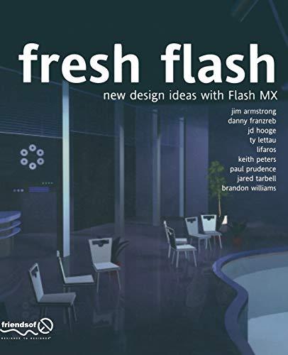 9781590591901: Fresh Flash