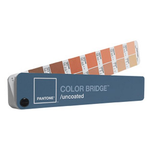 9781590651094: Pantone Color Bridge uncoated