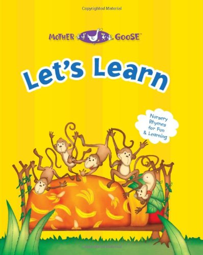 9781590698983: Let's Learn (Storybook Sets)