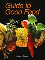 9781590701072: Guide to Good Food