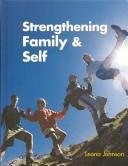 9781590701225: Strengthening Family & Self