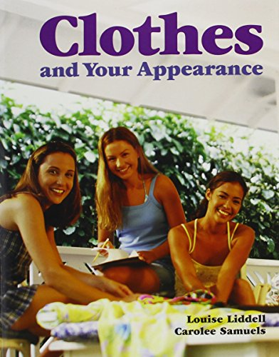 9781590701355: Clothes and Your Appearance
