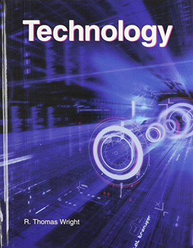 9781590701591: Technology