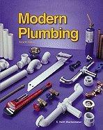 9781590702369: Modern Plumbing