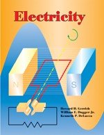 Electricity: William Dugger; Kenneth