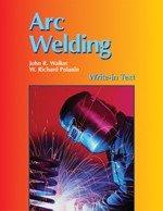 9781590703434: Arc Welding